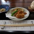 Photos: 和食