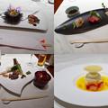 Photos: 美味しいモノ自慢(2016榎風会新年会)