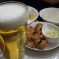 Photos: ウィーン料理はビール?
