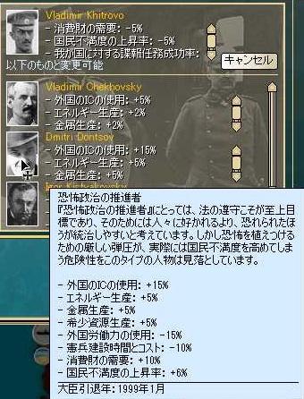 http://art17.photozou.jp/pub/304/3139304/photo/230367653_org.jpg