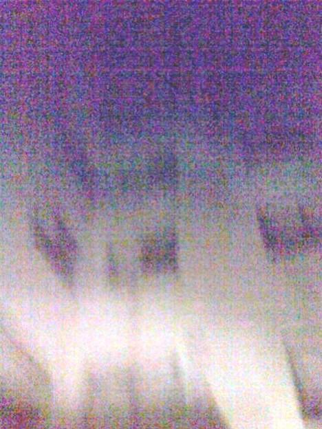 447_もみあげ ◆F2GlC87smI_11_補正