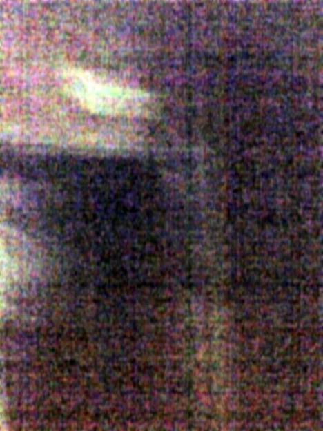 451_もみあげ ◆F2GlC87smI_3_補正