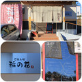 Photos: 稲の花