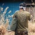 Photos: 間違いなく足尾戦士(笑)