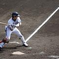 Photos: 山崎 憲晴