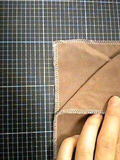 巾着の作り方_02
