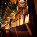 Photos: 風鈴の鳴る店