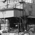 Photos: 造船所