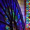 Photos: colorfull