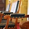 Photos: 貴族椅子