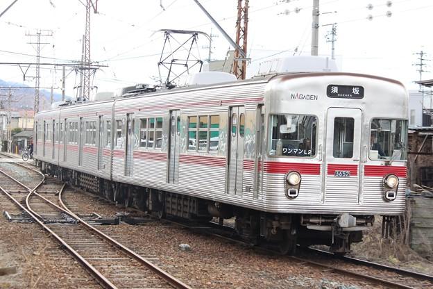 須坂行き3600 L2