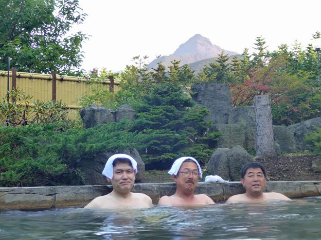 201509231637_利尻富士温泉(合成)