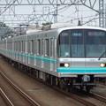 Photos: 東京メトロ南北線9000系 9112F