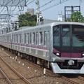 Photos: 東京メトロ半蔵門線08系 08-101F