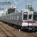 Photos: 東武伊勢崎線10050系 11666F