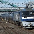 EF210-133+タキ