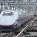 Photos: 東北新幹線E2系1000番台 J67編成