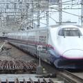 Photos: 上越新幹線E2系1000番台 J59編成