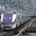 Photos: 山形新幹線E3系2000番台 L72編成