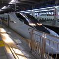 20141019 新幹線ふれあいデー01
