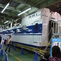 20141019 新幹線ふれあいデー12