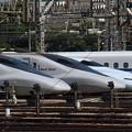 20141019 新幹線ふれあいデー18