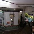 20141024坂本ケーブル11