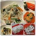 ◆温野菜のバーニャカウダサラダ10.12.06