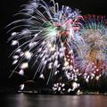 Photos: 松江水郷祭~2