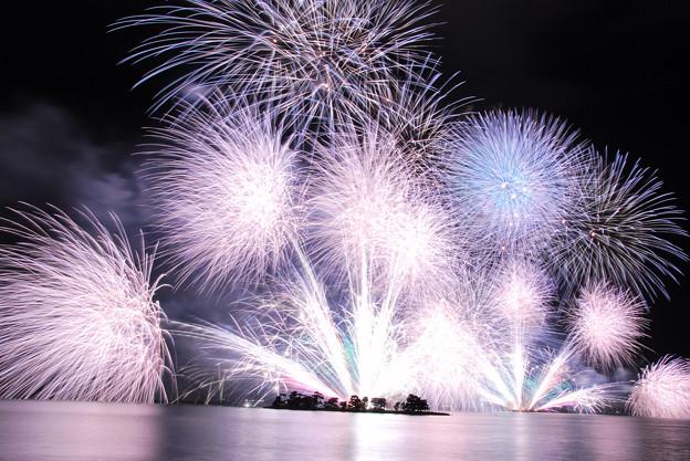 松江水郷祭~6