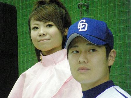 078 赤田龍一郎選手