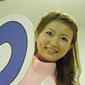 写真: ね!なっちゃん☆(畄w畄)