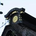 Photos: 松尾大社・神庫  068
