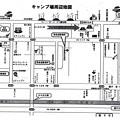 Photos: 波崎シーサイドキャンプ場004