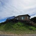 Photos: 波崎シーサイドキャンプ場064
