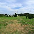 Photos: 波崎シーサイドキャンプ場066