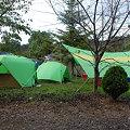 Photos: しあわせの丘リゾートオートキャンプ場001