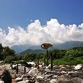 Photos: 三景園031