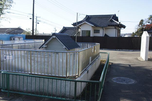 Photos: kamine101204372