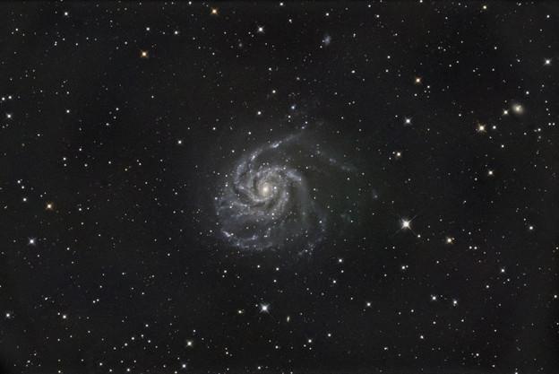 M101_2016.05.05