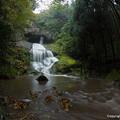 Photos: 桶滝