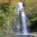 Photos: 箕面の滝