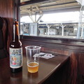 Photos: 列車旅の醍醐味