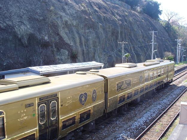 20160327b或る列車_105