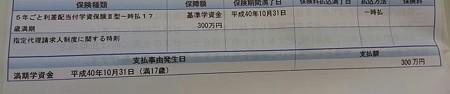 IMG_20160331_171114.jpg