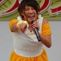 写真: 151213_kotori5