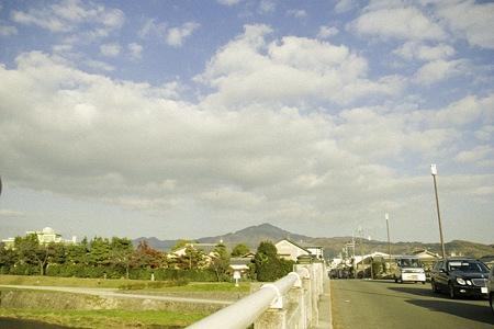 2009-11-26の空