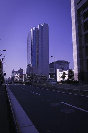 2010-01-19の空