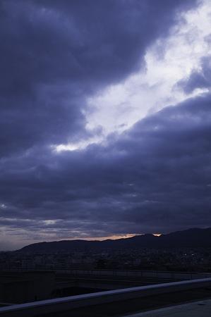 2010-12-12の空