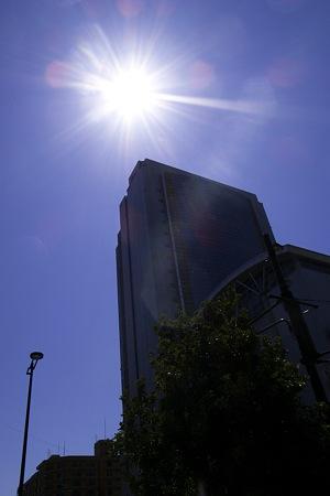 2011-04-06の空